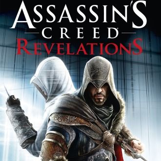 Assassin's Creed® Revelations PS3