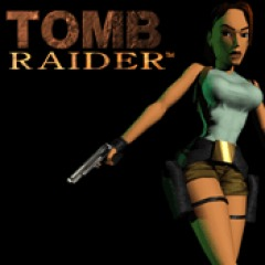 TOMB RAIDER PS3 / PS Vita / PSP