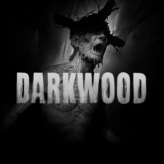 Darkwood PS4