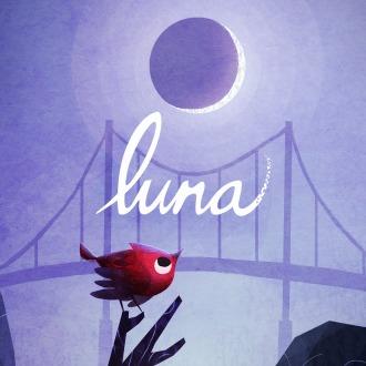 Luna PS4