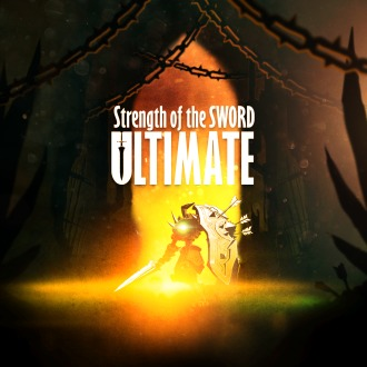Strength of the Sword: ULTIMATE PS4