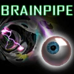Brainpipe PS3 / PS Vita / PSP