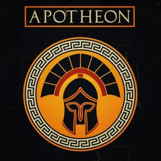 Apotheon PS4