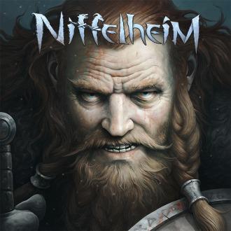 Niffelheim PS4