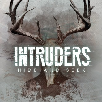 Intruders: Hide and Seek PS4