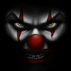 Xposed Scary Clown Avatar On Ps4 Official Playstation Store United Arab Emirates
