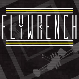 Flywrench PS4