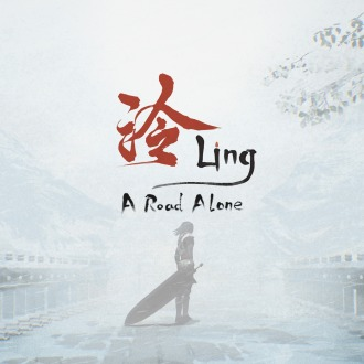 Ling: A Road Alone. PS4