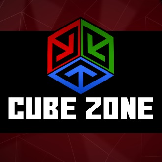 Cube Zone PS4