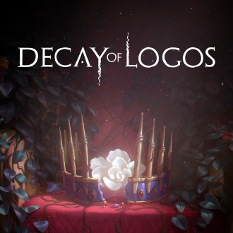 Decay of Logos PS4