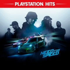 Need For Speed On Ps4 Official Playstation Store Us