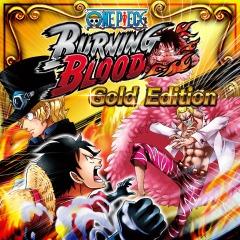 "image?w=240&h=240 - Ab heute: Sonderaktion ""Big in Japan"" im PlayStation Store"