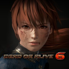 DEAD OR ALIVE 6 Digital Deluxe Edition