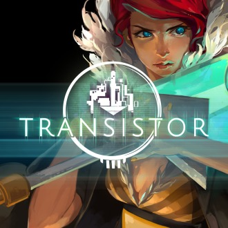 Transistor PS4