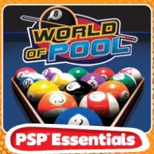 world of pool psp auf ps vita offizieller playstation store sterreich. Black Bedroom Furniture Sets. Home Design Ideas