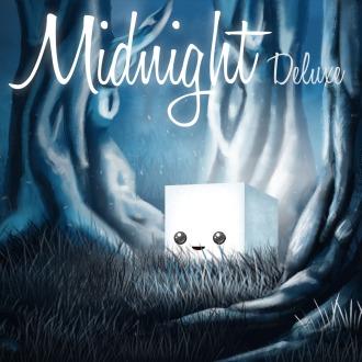 Midnight Deluxe PS4 / PS Vita