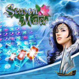 Season Match PS4