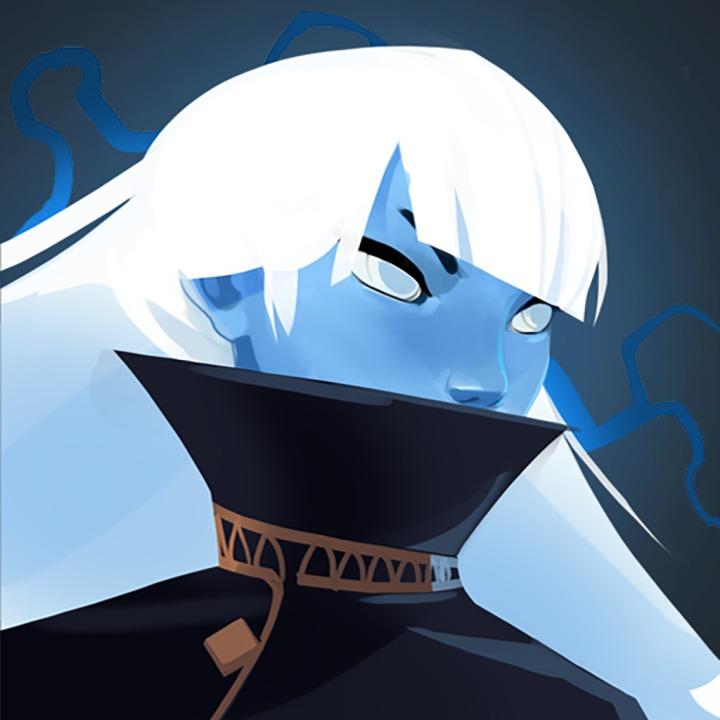 Megalith: Aurora Avatar