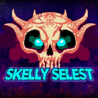 Skelly Selest PS4