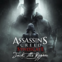 Assassin S Creed Syndicate Jack The Ripper On Ps4 Official