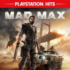 mad max sur ps4 playstation store officiel belgique. Black Bedroom Furniture Sets. Home Design Ideas