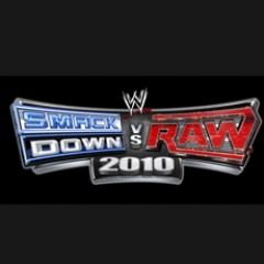 WWE Smackdown vs. Raw 2010 PS3