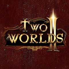 Two Worlds II PS3