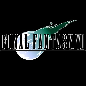 FINAL FANTASY® VII PS4