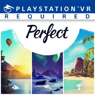 Perfect PS4