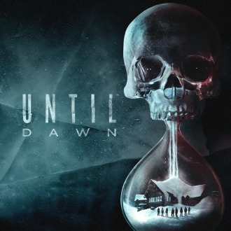 Until Dawn™ PS4