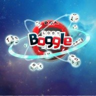 Boggle PS4