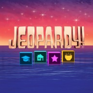Jeopardy!® PS4
