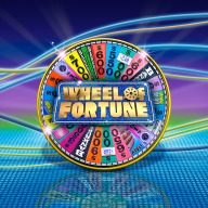 Wheel of Fortune® PS4