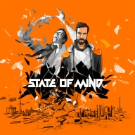 State of Mind PS4