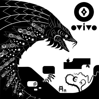 OVIVO PS4