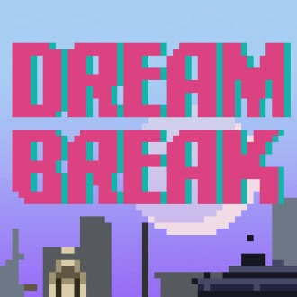 DreamBreak PS4