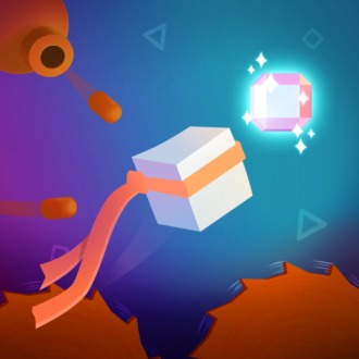 Almost There: The Platformer PS4