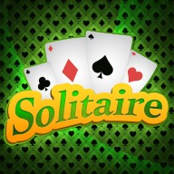 Solitaire PS4