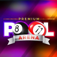 Premium Pool Arena PS4