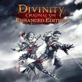 Divinity: Original Sin - Enhanced Edition PS4