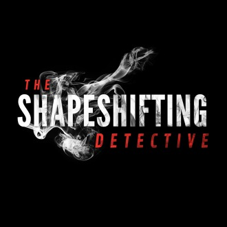 The Shapeshifting Detective PS4
