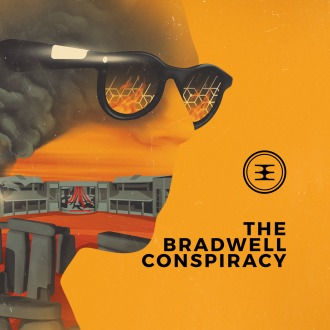 The Bradwell Conspiracy PS4