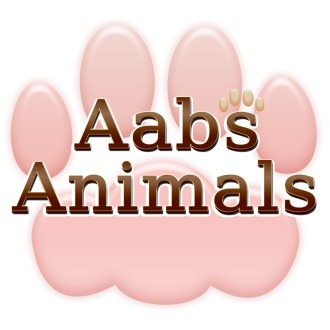 Aabs Animals PS3