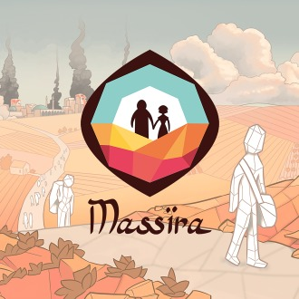 Massira PS4