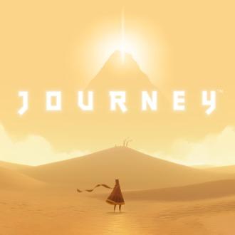 Journey™ PS4