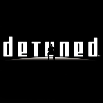 .detuned™ PS3