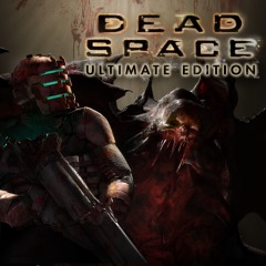 Image result for dead space ultimate edition