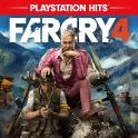 Sony oferece até 70% de descontos em jogos de PS4; confira jogos em promoção! 38