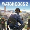 Até 75% de descontos: jogos da Ubisoft estão em promoção na PSN 29