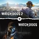 Até 75% de descontos: jogos da Ubisoft estão em promoção na PSN 16